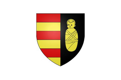 Bandera Auxelles-Haut