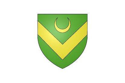 Bandera Vétrigne