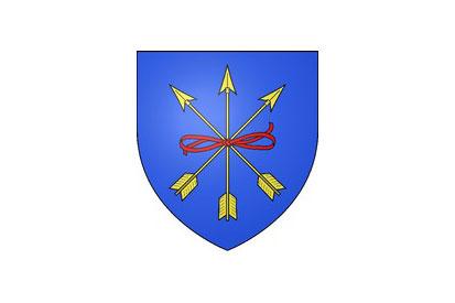 Bandera Sermamagny