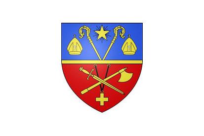 Bandera Saint-Désir