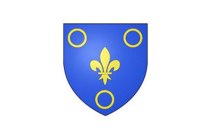 Bandera Orbec