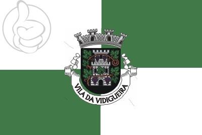 Bandera Vidigueira