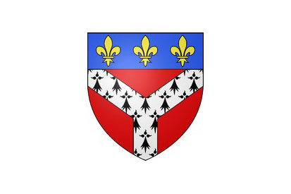 Bandera Septeuil