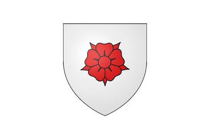 Bandera Pacy-sur-Eure