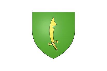 Bandera Thiberville