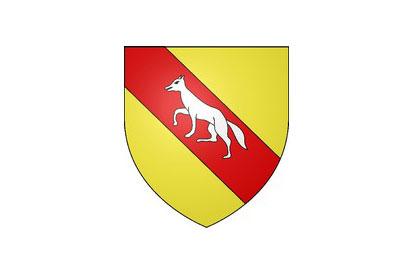 Bandera Gambais