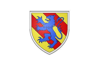 Bandera Le Thuit-Simer