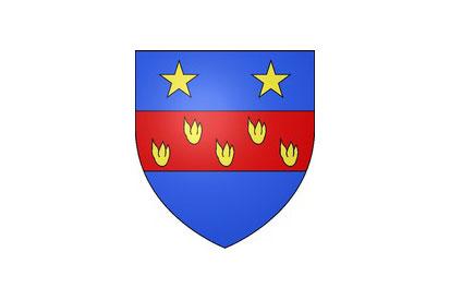 Bandera Fleury-sur-Andelle