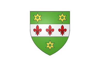 Bandera Guichainville