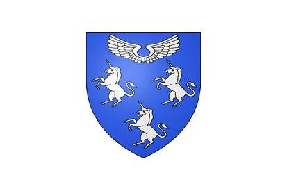 Bandera Sassey
