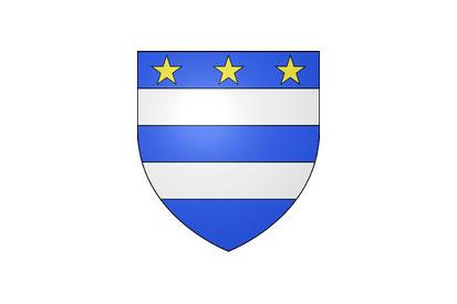 Bandera Venables