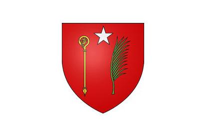 Bandera Linas