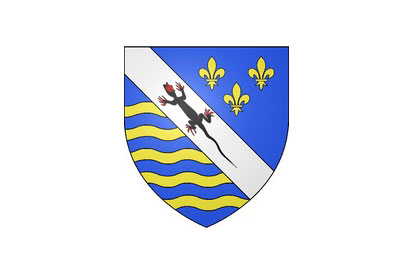 Bandera Itteville