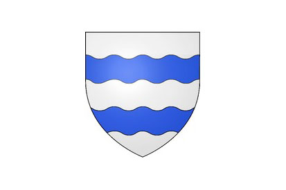 Bandera Nanterre