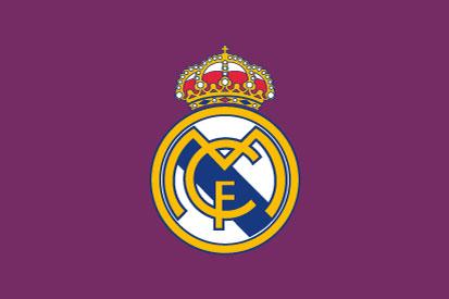 Bandera Personalizada de Soria