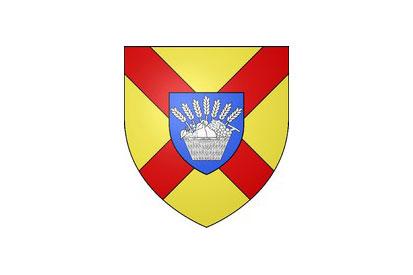 Bandera Bobigny