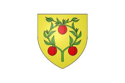 Bandera Bagnolet