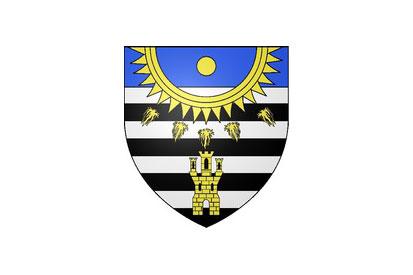 Bandera Chenoise