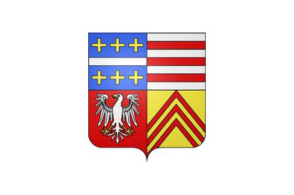 Bandera Nucourt