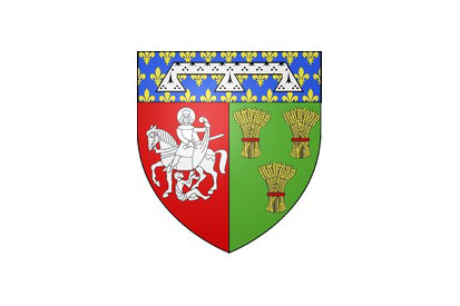 Bandera Gadancourt
