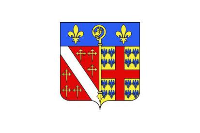Bandera Bessancourt