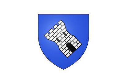 Bandera Vierzon