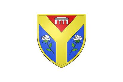 Bandera Coubert