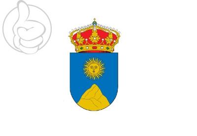 Bandera Montehermoso