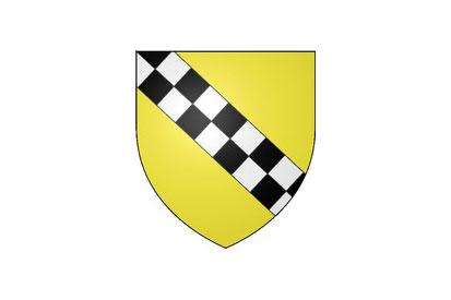 Bandera Grossouvre