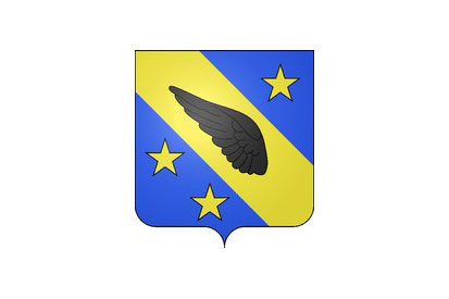 Bandera Brou