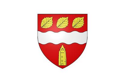 Bandera Lormaye