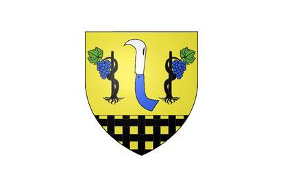 Bandera Champhol