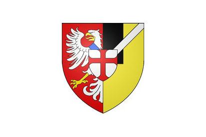 Bandera Celon