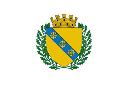 Bandera Beaumont-Village