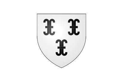 Bandera Selommes
