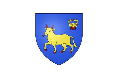 Bandera Couffy