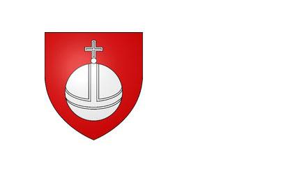 Bandera Mondoubleau