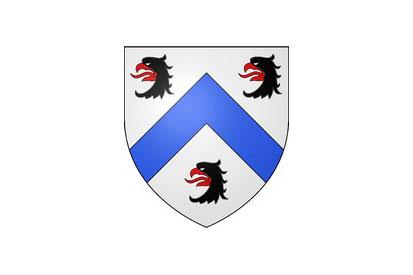 Bandera Neung-sur-Beuvron
