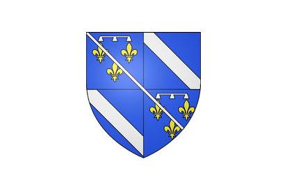 Bandera Marchenoir