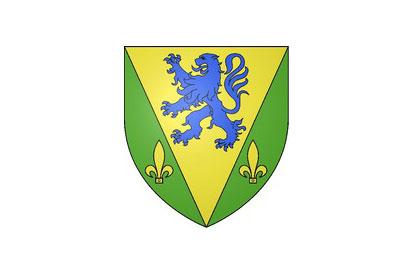 Bandera Bonneveau