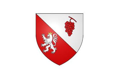 Bandera Montliard