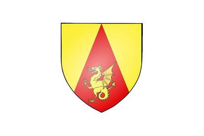 Bandera Grangermont