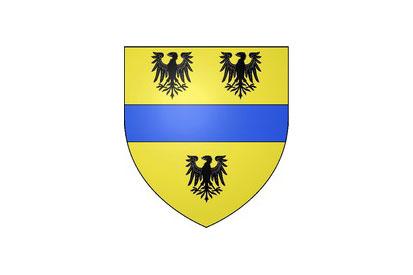 Bandera Loury