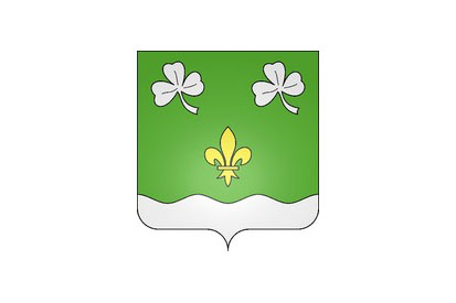 Bandera Sandillon