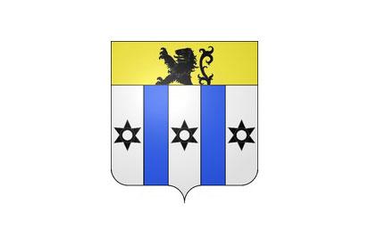 Bandera Darois