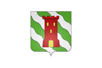 Bandera Chambolle-Musigny