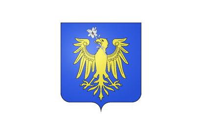 Bandera Brochon