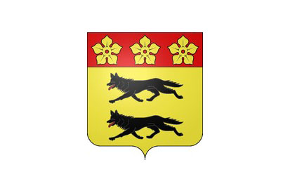 Bandera Morey-Saint-Denis