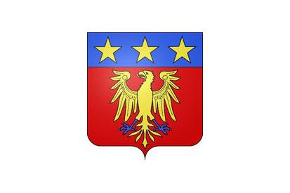 Bandera Bonnencontre
