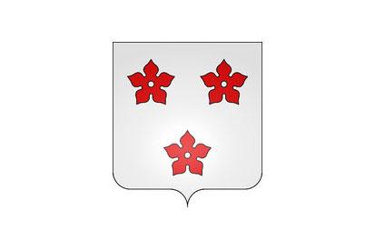 Bandera Essarois